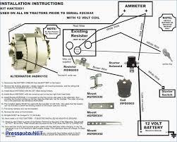 free online auto wiring diagram free chevy truck wiring diagram free wiring diagrams for cars at Free Vehicle Diagrams