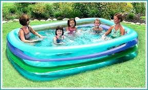 kid pool home depot hard plastic noodles kitchen nightmares comely winter garden medium