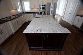 image of colonial white granite countertops cost