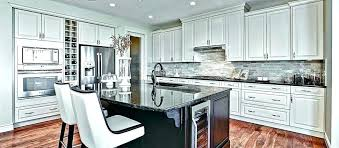 kitchen cabinet kings kitchen cabinet kings reviews coffee table kitchen cabinet kings reviews comes cabinets one