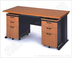 office wood table. Office Tables Wood Table