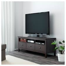 lg tv stand. lg tv stand