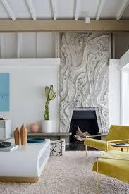 Attraktive Dekoration Idee Esszimmer Kamin Zum Dekorieren
