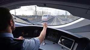 Der deutschen bahn droht ein großer streik: Bahnstreik Aktuelle Themen Nachrichten Bilder Stuttgarter Zeitung
