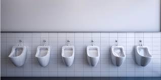 Any gay public toilet tube videos