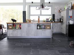 Wand Gestalten Mit Stoff Das Beste Von Wohnzimmer Modern Streichen