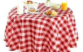 modern tablecloth canada tag archived of round tablecloths sizes drop dead gorgeous target large mid common cotton plastic measure inches tree bulk dollar
