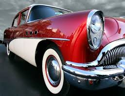 classic car paint restorations connecticut reposted by
