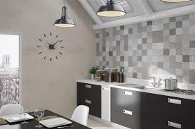 For Kitchen Wall Tiles Select The Ideal Finish To Match Your Kitchens Design And