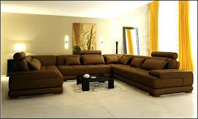 yellow sectional sofa extra large leather sectional sofa with yellow curtainarble tile flooring er