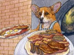 What Is The Best Diet For A Corgi Adult Corgi Guide