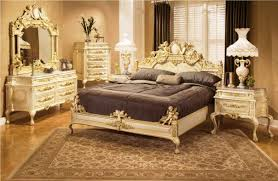 victorian bedroom furniture ideas victorian bedroom. Brilliant Bedroom Awesome Victorian Bedroom Lighting Collection Including Set Chairs Ideas  Decor Luxurious Interior Combined Prestigious Furniture Modern Decorated Decorating  In I