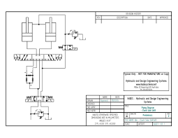 crown fork truck wiring diagrams wiring library diagrams source · hydraulic and engineering articles welcome to hades hydraulic and rh wiring