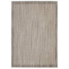 fullsize of enchanting mohawk area rug rugs leaf point mohawk area rug rugs leaf