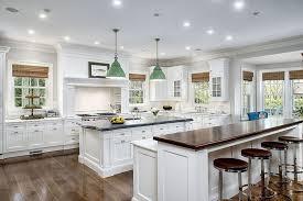 super elegant luxury kitchen ideas kitchens double island designs between and living room interior design art