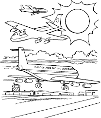 Small Picture airplane coloring pages for adults BestAppsForKidscom