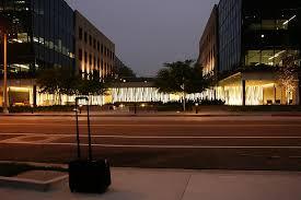 belkin office. Belkin HQ - United States Office R
