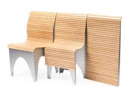 foldaway furniture. Foldable Furniture Foldaway L