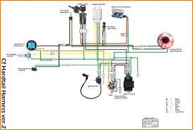 cf wiring diagrams manual e book cf wiring diagrams