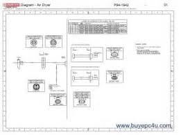similiar 2006 mack truck wiring diagrams keywords mack truck battery wiring diagram nilza likewise mack wire diagram