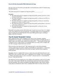 mba essay accomplishment benefit of exercise essay online mba essay accomplishment