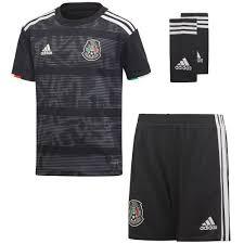 Black Mexico Mexico Black Mexico Jersey Black Mexico Jersey Jersey Black Jersey