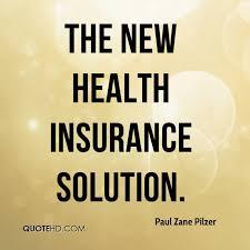funny insurance adjuster quotes raipurnews