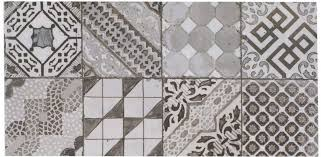 Tile Decor Store Budget Friendly Flooring Floor and Decor Store Tour Cherished 39