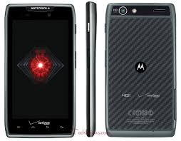 motorola phones verizon. motorola droid razr maxx phones verizon