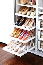 closetmaid shoe shelf shoe closet storage the best closets on the internet shoe cabinet closetmaid shoe closetmaid shoe shelf
