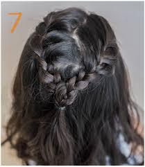 子どもにしてあげたい髪型ヘアアレンジ10選おだんごボブなど女の子