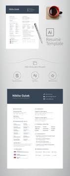 Resume Psd Template Free Best of Awesome 24 Best Free Resume CV Templates PSD Professionally
