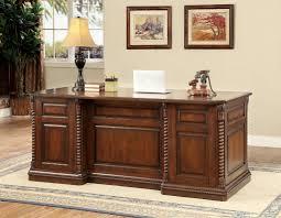 full size of desk antique drop front writing desk kidney writing desk small computer desk