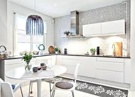kitchen lighting modern. Modern Kitchen Lighting Ideas Pendant .