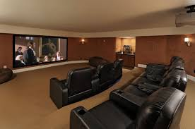 Media Room Media Room Pictures Ideas Whole House Design Build Renovation In