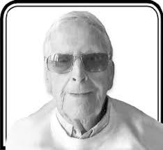 DOUGLAS ANGLIN   Obituary   Windsor Star
