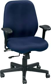 cloth office chair regarding wonderful looking chairs magnificent ideas remodel 5