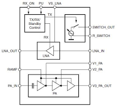 burner wiring diagram thermistor facbooik com Thermistor Wiring Diagram burner wiring diagram thermistor facbooik thermostat wiring diagrams