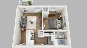 Elegant 2 Bedroom Apartments Richmond Va