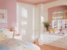 kids fitted bedroom furniture. Kids Room Wardrobes Fitted Bedroom Furniture U