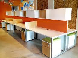 sleek office furniture. benchworx teamworx officefurniture desking benching casegoods interiors design contemporary commercialdecor officedecor modern westcoast sleek office furniture o
