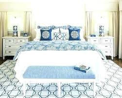 singular blue and white bedroom decor white bedroom decor ideas about blue white bedrooms on chic