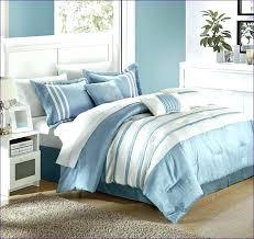 allergy duvet cover s allergy proof bedding covers