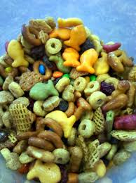trail mix without nuts. Exellent Without NUT FREE Snack Mix For Kids Good Her Class Tristan Is Allergic To  Nuts Intended Trail Mix Without Nuts E