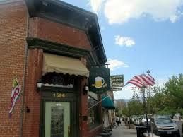 the corner bar minden restaurant reviews phone number photos tripadvisor