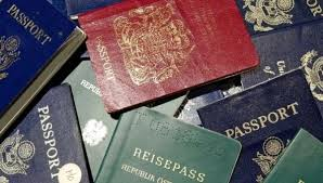 News English Index Most World Telesur Access 2019 Powerful Shows The Passports