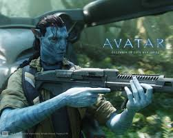 avatar movie latest pictures s avatar