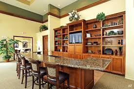 kitchen cabinets ft myers fl examples enchanting diffe color kitchen cabinets design schemes cabinet colors popular