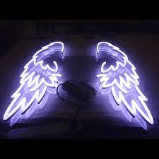 led neon signs customizable high