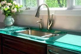 best material for kitchen sink best kitchen sink material best kitchen sinks kitchen sink materials pros